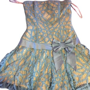 Betsey Johnson Dress