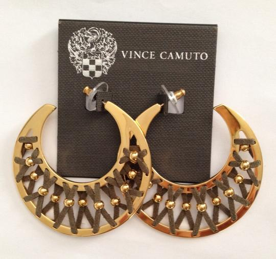 Vince Camuto Summer War