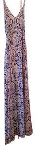 Maxi Dress by Swell