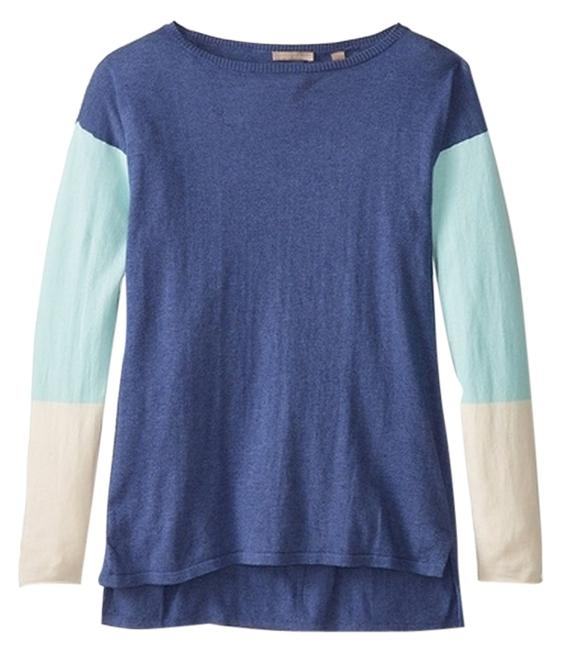 Preload https://item3.tradesy.com/images/cashmere-addiction-sweater-4725862-0-0.jpg?width=400&height=650