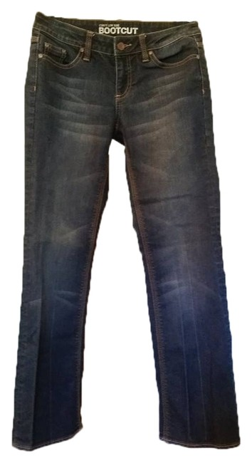 Preload https://item4.tradesy.com/images/new-york-and-company-boot-cut-jeans-washlook-4726393-0-0.jpg?width=400&height=650