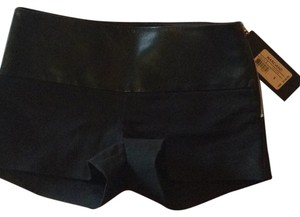 Marciano Mini/Short Shorts Black/ dark grey