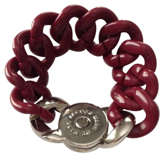 Preload https://item5.tradesy.com/images/marc-by-marc-jacobs-red-maroon-small-candy-4727344-0-0.jpg?width=440&height=440