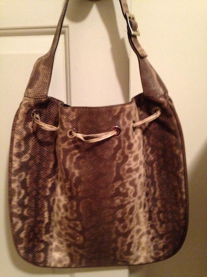 0a8b6649b Vintage Gucci Hobo Bag | Stanford Center for Opportunity Policy in ...