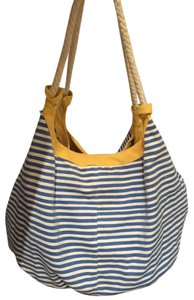 Other Beach Beach Pool Satchel Tote