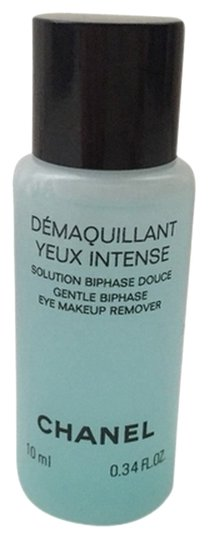 Preload https://item5.tradesy.com/images/chanel-demaquillant-yeux-intense-gentle-bi-phase-eye-makeup-remover-4729339-0-0.jpg?width=440&height=440
