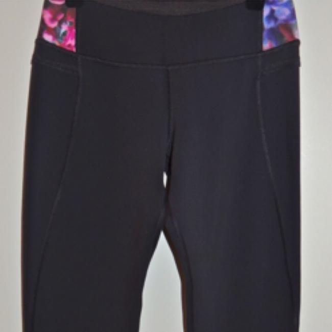 Lululemon Lululemon Spring Has Sprung Power Up Crops
