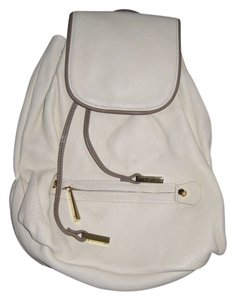 Halston Backpack