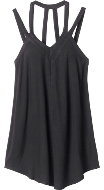 Preload https://item1.tradesy.com/images/rvca-blac-tunnel-vision-above-knee-short-casual-dress-size-4-s-4731895-0-0.jpg?width=400&height=650