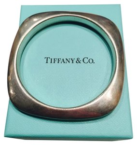 Tiffany & Co. Tiffany & Co. bangle bracelet