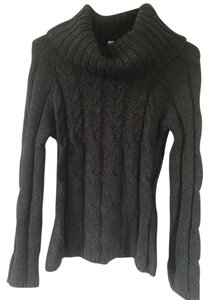 Relativity Knit Fall Colors Warm Sweater