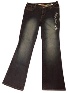 0518d318 Baby Phat Jeans - Up to 70% off at Tradesy