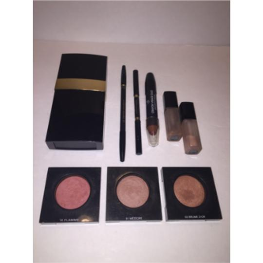 Chanel Chanel Beauty Products Lot