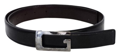 4e05b00bab4 Gucci belt for sale - Lookup BeforeBuying