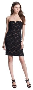 Rebecca Taylor Sheath Dress