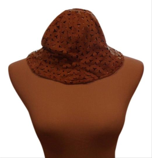 ANTONELLO SERIO VERY CUTE SUMMER HAT