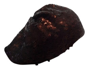 Other SEQUENT BERET
