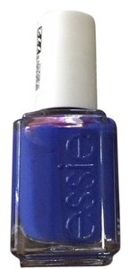 Essie 772 Butler Please