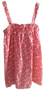 Marc by Marc Jacobs Top Barbie Pink Multi