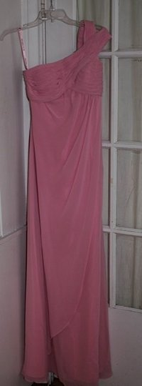 Preload https://item4.tradesy.com/images/mori-lee-pink-chiffon-648-formal-bridesmaidmob-dress-size-4-s-47373-0-0.jpg?width=440&height=440