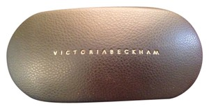 Victoria Backham Authentic Victoria Backham sunglasses