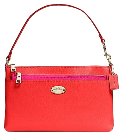 Preload https://item1.tradesy.com/images/coach-pop-pouch-large-wristlet-4739065-0-0.jpg?width=440&height=440