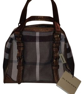 Burberry Sophie Tote Small Baguette