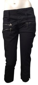 Billy Blues Straight Leg Jeans