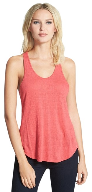 Preload https://img-static.tradesy.com/item/4740082/eileen-fisher-rose-l-scoop-neck-racerback-organic-linen-pink-tank-topcami-size-14-l-0-0-650-650.jpg