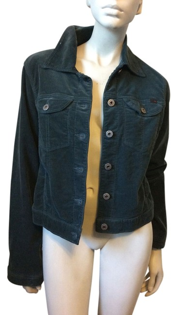 Preload https://item4.tradesy.com/images/ag-adriano-goldschmied-green-corduroy-size-12-l-4740568-0-0.jpg?width=400&height=650