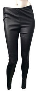Maison Margiela Skinny Pants Black.