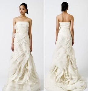 Vera Wang Erica Wedding Dress