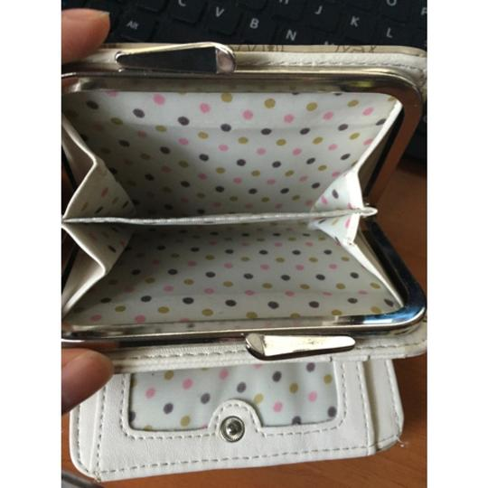 Other cute wallet