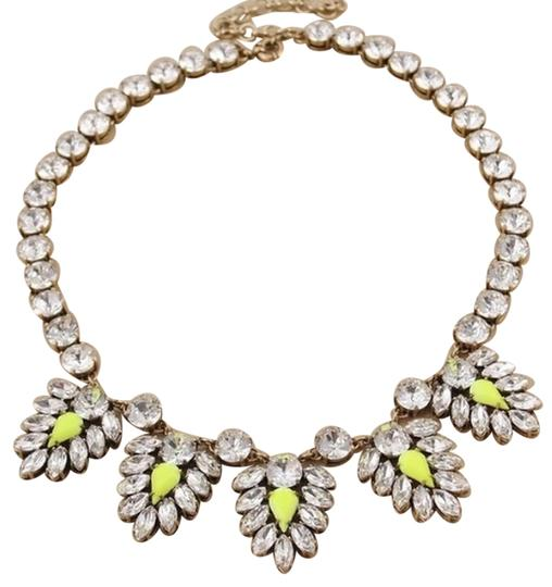 Preload https://item1.tradesy.com/images/jcrew-statement-necklace-4744615-0-0.jpg?width=440&height=440