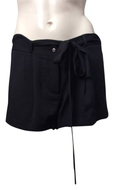 Preload https://img-static.tradesy.com/item/4745029/robert-rodriguez-black-r1003p38-minishort-shorts-size-2-xs-26-0-0-650-650.jpg