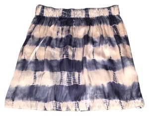 Club Monaco Mini Skirt