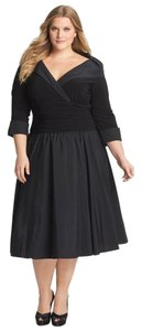 Jessica Howard Mother Of The Bride Little Plus Size Dress