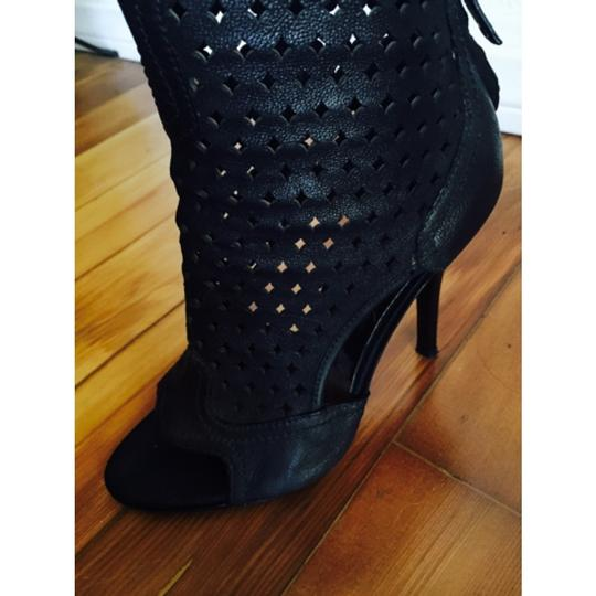 Guess By Marciano Heels Leather Formal