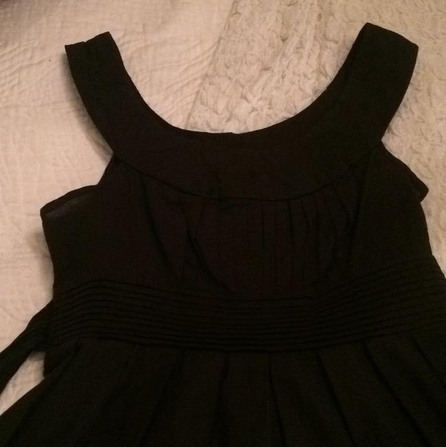 BB Dakota short dress Black on Tradesy