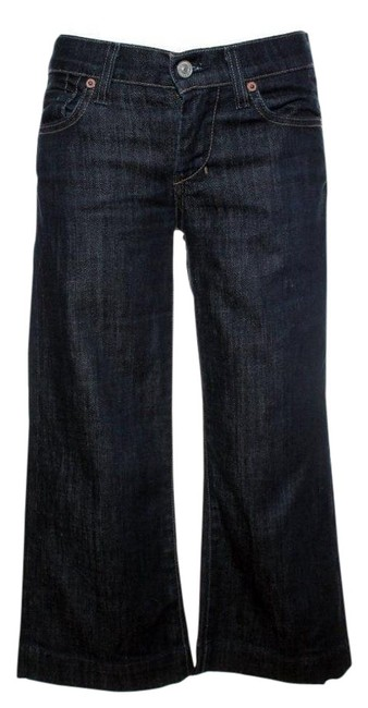 Preload https://item4.tradesy.com/images/7-for-all-mankind-blue-dark-rinse-dojo-crop-capricropped-jeans-size-25-2-xs-4746598-0-2.jpg?width=400&height=650