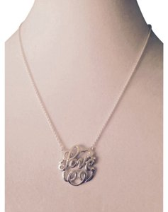 Embellished by Leecia Necklace
