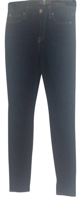 Preload https://item2.tradesy.com/images/7-for-all-mankind-high-waisted-skinny-jeans-4748956-0-1.jpg?width=400&height=650