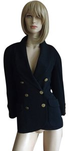 Chanel Jacket black Blazer