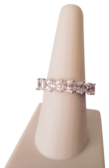 Bella Luce' Embellished by Leecia Ring, Size 8