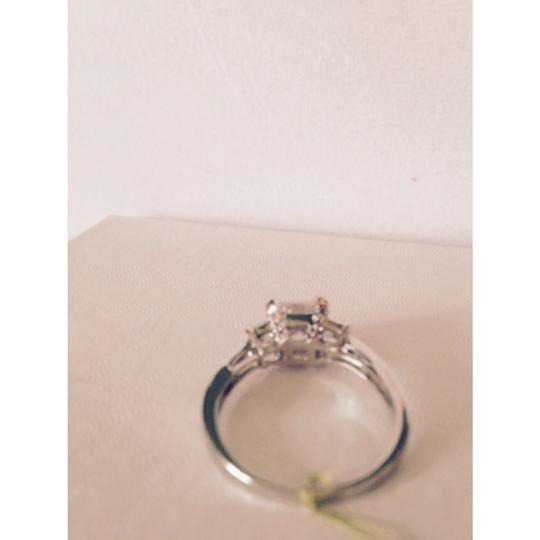 Other Embellished by Leecia Ring, Size 7