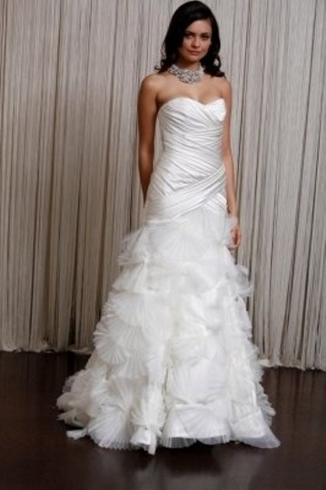 Preload https://img-static.tradesy.com/item/47525/badgley-mischka-diamondsilk-white-satin-anastacia-formal-wedding-dress-size-10-m-0-0-540-540.jpg
