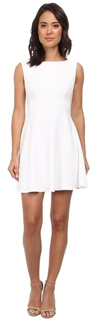 Preload https://item3.tradesy.com/images/french-connection-white-short-casual-dress-size-6-s-4753702-0-0.jpg?width=400&height=650