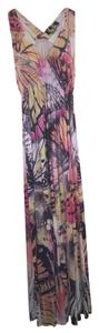 Preload https://item4.tradesy.com/images/style-and-co-maui-colliding-wings-29284cw805-long-casual-maxi-dress-size-0-xs-4767898-0-0.jpg?width=400&height=650