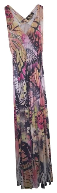 Maxi Dress by Style & Co