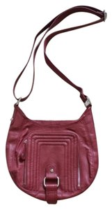 Dana Buchman Cross Body Bag